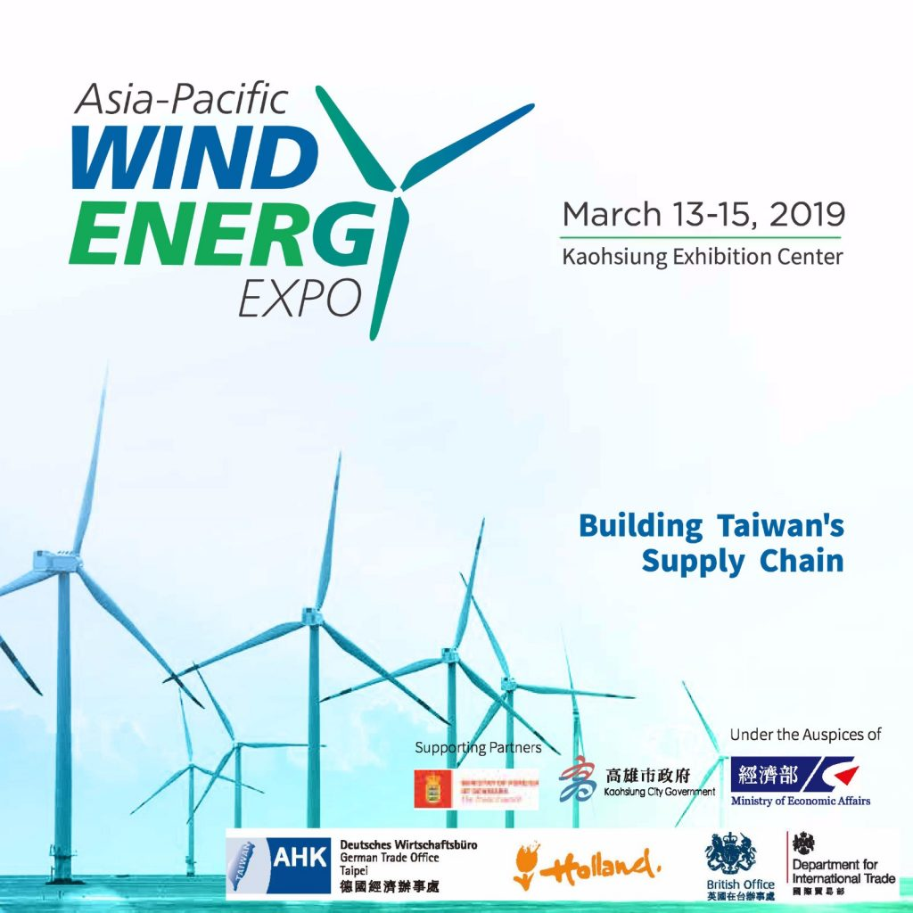 wind energy-asia pacific-forum