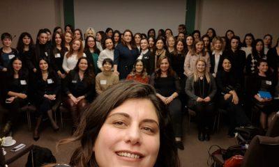 TWRE -renewable Turkish women