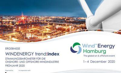 windenergyhamburg June newsletter
