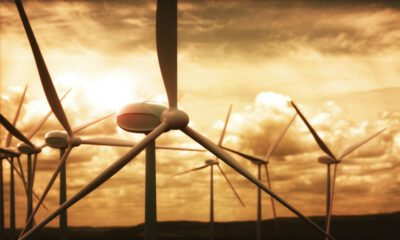 oil and gas producer countries face challenges in energy transition